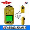 TD1198-X4 北京新款四合一氣體檢測儀價格
