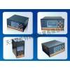 天津通用型智能定量控制仪,通用型智仪能定量控制仪厂家