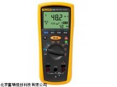 数字兆欧表SN/Fluke1508,数字摇表,绝缘电阻测试仪