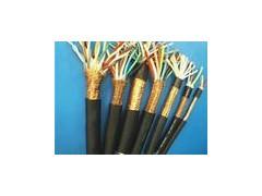 制造销售MHYVR矿用通讯电缆;矿用监测电缆