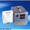 杰西北京直销JT-833S-96智能型精密数显温湿度控制器