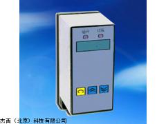 杰西北京厂家直销JT-L-601 智能型路灯控制器