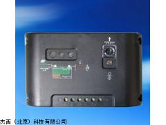 杰西北京厂家直销JT-L-701太阳能智能路灯控制器