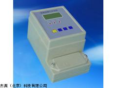 杰西北京厂家直销JT-L-603 智能型路灯控制器