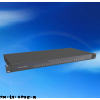 杰西北京厂家直销JT-EAU-1600动力环境监控主机