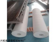 厂家销售国产膨体四氟板 耐磨四氟板