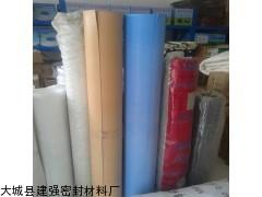 供应进口戈尔膨体四氟板与高品质国产软四氟板