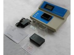 实验室台式浊度仪供应,长沙台式浊度仪规格参数,浊度计