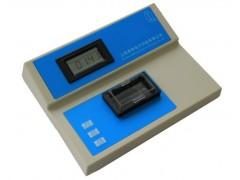 长沙XZ-1B型浊度仪,国产台式浊度计,水质监测浊度仪销售