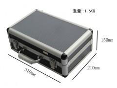 长沙手持式余氯检测仪,国产便携式YL-2E型号余氯检测仪