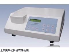 MHY-04302 光电浊度仪,便携式浊度仪厂家