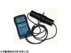 便携式透光仪GH/DR81,透光率仪,可见光透视率测试仪