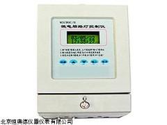 HH-MICROC/H路灯控制仪