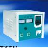 杰西北京厂家直销JT-GHX-IV光化学反应仪