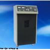 杰西北京厂家直销 JT-GHX-III光化学反应仪