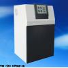 杰西北京直销JT-ZF-670化学发光成像分析系统