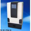 杰西北京JT-ZF-258 全自动凝胶成像分析系统