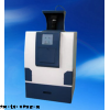 杰西北京 JT-ZF-208半自动凝胶成像分析系统