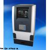 杰西北京 JT-ZF-368全自动凝胶成像分析系统