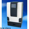 杰西北京JT-ZF-288 全自动凝胶成像分析系统