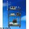 杰西北京JT-2001-A-I自动液相色谱分离层析仪