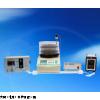 杰西北京JT-2001-B-I自动液相色谱分离层析