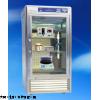 杰西北京JT-2001-C-II 自动液相色谱分离层析仪价格