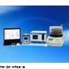 杰西北京JT-2001-D-I自动液相色谱分离层析仪
