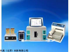 杰西北京JT-2001-E-IV自动液相色谱分离层析仪价格