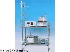 杰西北京 JT-MA99-1自动液相色谱分离层析仪