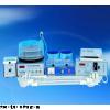 杰西北京 JT-MD99-1自动液相色谱分离层析仪