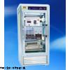 杰西北京 JT-ME99-1自动液相色谱分离层析仪