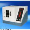 杰西北京直销JT-HD-3006电脑核酸蛋白层析系统