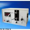 杰西北京厂家直销JT-HD-97-1紫外检测仪