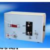杰西北京厂家直销JT-HD-2000紫外检测仪