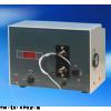 杰西北京厂家直销 JT-HD-2004型紫外检测仪