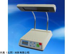 杰西北京厂家直销JT-ZF-6N智能三用紫外分析仪