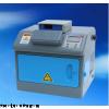 杰西北京直销JT-ZF-7N暗箱式三用紫外分析仪