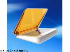 杰西北京厂家直销 JT-BK001无损伤蓝光透射仪