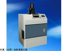 杰西北京厂家直销JT-ZF1-1N多功能紫外分析仪
