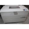 二氧化碳摇床TS-211CO2,细胞培养箱摇床,远红外摇床