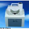 杰西北京厂家直销JT-UV-A手提暗箱式紫外分析仪