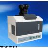 杰西北京厂家直销 JT-ZF1-Ⅱ紫外分析仪