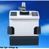 杰西北京厂家直销JT-UV-2000高强度紫外分析仪