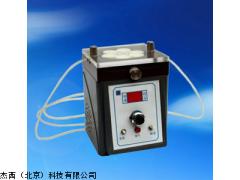 杰西北京厂家直销 JT-HL-2B数显恒流泵