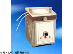 杰西北京厂家直销JT-HL-2 恒流泵
