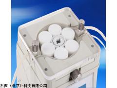 杰西北京厂家直销JT-HL-2S 恒流泵