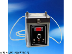 杰西北京厂家直销 JT-HL-2D恒流泵