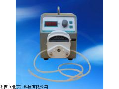 杰西北京厂家直销JT-BT-100B 恒流泵