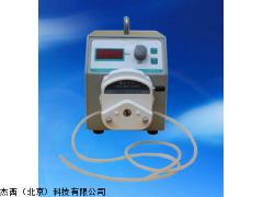 杰西北京厂家直销 JT-BT-100恒流泵